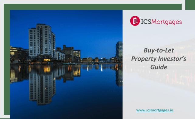 ICS Mortgages | Residential Mortgage Lender | Dilosk